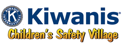 Kiwanis Children's Safety Village