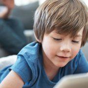 boy-playing-on-ipad-1024x576-1516127977